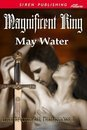 Magnificent King (Love Beyond All Dimensions 1)