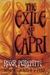 The Exile of Capri