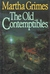 The Old Contemptibles (Richard Jury #11)