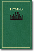 Hymns Of The Church Of Jesus Christ Of Latter Day Saints 1985 by The Church of Jesus Christ ...