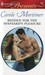 Bedded for the Spaniard's Pleasure (Virgin Brides and Arrogant Husbands, Book 1) (Harlequin Presents #2812)