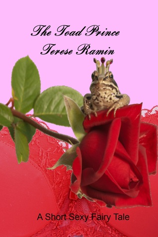 The Toad Prince by Terese Ramin