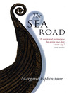 The Sea Road by Margaret Elphinstone