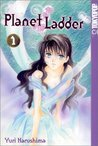Planet Ladder, Volume 1