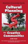 Cultural Planning for Creative Communities