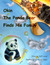 Okin the Panda Bear Finds H...