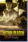 Within Reason (Bonded Fantasy, #8)