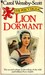 Lion Dormant (The Percy Trilogy, #2)