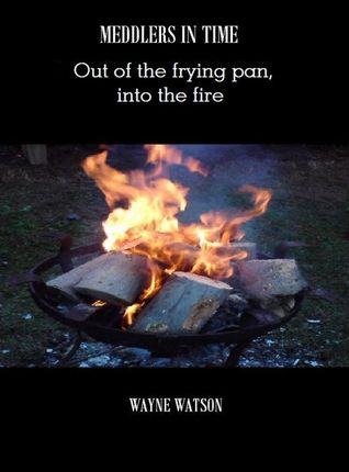 how to put out a pan fire