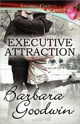 Executive Attraction