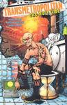 Transmetropolitan, Vol. 10: One More Time (Transmetropolitan, #10)