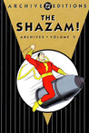 The Shazam! Archives, Vol. 2