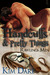 Handcuffs and Pretty Things (Rawlings Men, #8)