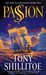Passion (The Ashuak Chronicles, #2)