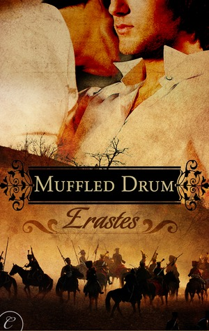 Muffled Drum by Erastes