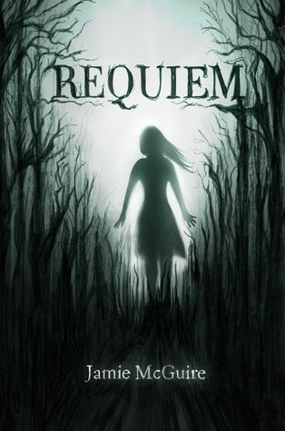 Requiem by Jamie McGuire