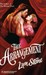 The Arrangement (Harlequin Historicals #389)