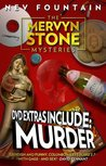 DVD Extras Include: Murder (The Mervyn Stone Mysteries, #2)