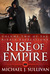Rise of Empire (The Riyria ...