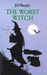 The Worst Witch (The Worst Witch, #1)