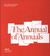 The Annual of Annuals: Best of European Design and Advertising 2005