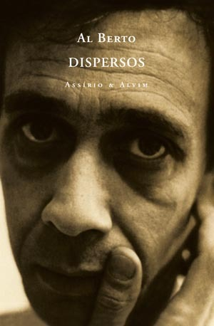 Dispersos by Al Berto
