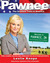 Pawnee by Leslie Knope