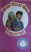 Sweet Valley High Collectio...