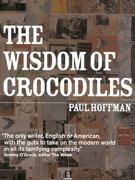 The Wisdom of Crocodiles