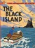 The Black Island (The Adventures of Tintin, #7)
