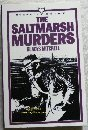 The Saltmarsh Murders (Mrs Bradley, #4)