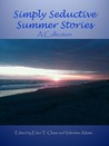 Simply Seductive Summer Stories