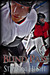 Blind Pass (Blue Line Hockey, #4)