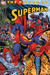 The Return of Superman by Dan Jurgens