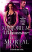 The Mortal Bone (Hunter Kis...