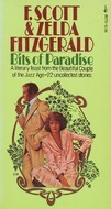 Bits of Paradise by F. Scott Fitzgerald