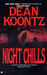 Night Chills by Dean Koontz
