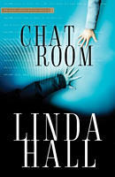 Chat Room (Teri Blake-Addison Mystery Series #2)