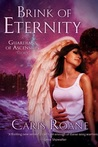 Brink of Eternity (Guardians of Ascension, #2.5; Dawn of Ascension, #1)