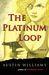 The Platinum Loop