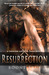 Resurrection (A Bringer and...