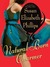Natural Born Charmer (Chicago Stars, #7)