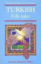 Turkish Folk Tales