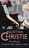 The Mirror Crack'd from Side to Side by Agatha Christie