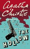 The Hollow (Hercule Poirot, #25)