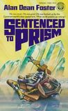 Sentenced to Prism (Humanx Commonwealth, #12)