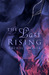 The Last Rising (Curse of t...