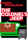 The Colonel's Jeep