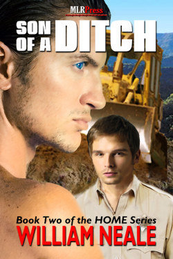 Son of a Ditch (Home, #2)