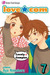 Love*Com (Lovely*Complex), Volume 7